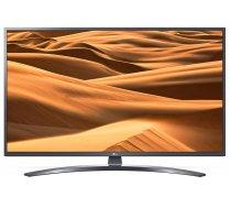 LG LED Televizors 65UM7400PLB
