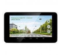 Navitel Navigācija ar video reģistratoru RE900