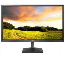 LG Monitors 22MK400H-B