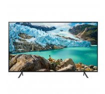 SAMSUNG LED Televizors UE55RU7092UXXH