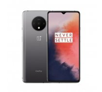 OnePlus Viedtālrunis OnePlus 7T /Frosted Silver/128GB