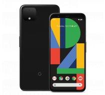 GOOGLE Viedtālrunis Google Pixel 4 XL 64GB (Black) Pixel 4 XL