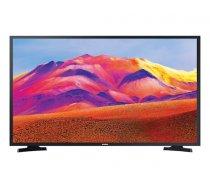 SAMSUNG LED Televizors UE32T5372AUXXH