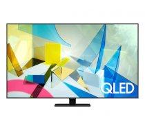 SAMSUNG QLED Televizors QE55Q80TATXXH