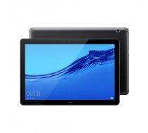 """HUAWEI Planšetdators T5/Black/16GB/WiFi MediaPad T5 10.1"""" Wi-Fi"""