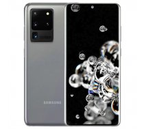 SAMSUNG Viedtālrunis S20 ULTRA/Gray/LTE Galaxy S20 ULTRA