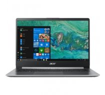 Acer Swift 1 SF114-32 Silver 14""