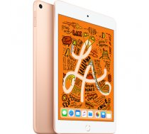 iPad Mini 5 Wi-Fi 64GB Gold