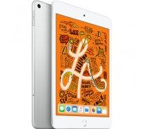 iPad Mini 5 Wi-Fi + Cellular 64GB Silver