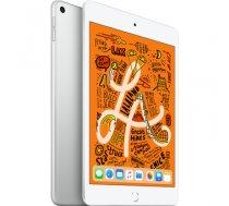 iPad Mini 5 Wi-Fi 64GB Silver