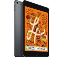 iPad Mini 5 Wi-Fi + Cellular 64GB Space Gray