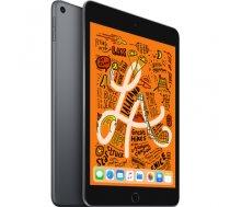iPad Mini 5 Wi-Fi 64GB Space Gray