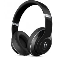 Apple Beats Studio Wireless Over-Ear Headphones - Gloss Black