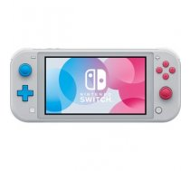 Nintendo Switch Lite Z&Z edition