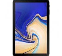 "Samsung Galaxy Tab S4 (10.5"", Wi-Fi) Black"