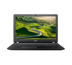 ACER ES1-572 NX.GD0EL.007, Black, 15.6""