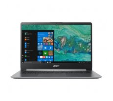 """Acer Swift 1 SF114-32 Silver 14"""""""