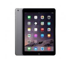 """iPad Air 2 9.7"""" Wi-Fi 16GB Space Gray"""
