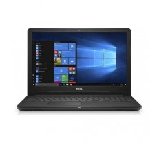 Dell Inspiron 15 3567 Red, 15.6""
