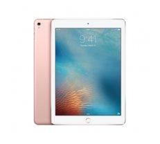 """iPad Pro 9.7"""" Wi-Fi 128GB Rose Gold"""