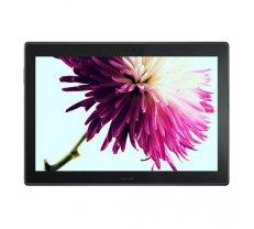 """Lenovo IdeaTab 4 plus-X704L 10.1 """", Black"""