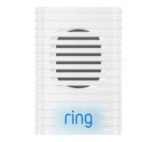 RING Chime- INT (EU/UK Plug)