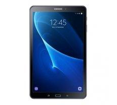 """Samsung Galaxy Tab A 2016 (10,1"""", Wi-Fi) Black"""