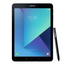 """Samsung Galaxy Tab S3 (9.7"""", 4G) Black"""