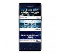 Samsung Galaxy S10 Prism White 512 GB