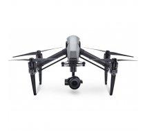 DJI drons Inspire2