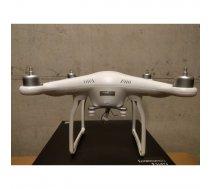 DJI drons Phantom 3 Standard bez pults,  stabilizatora,  baterijas
