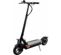 E-Scooter Joyor Y10 Black J1072