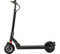 E-Scooter Joyor A1 Black J1031