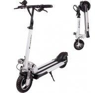 E-Scooter inSPORTline Saturian 16771