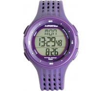 Sports Watch inSPORTline Diverz - Purple 6840-4