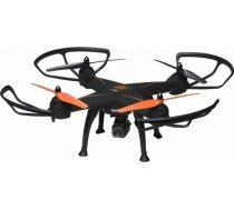 Denver DCH-640 black/orange T-MLX13978