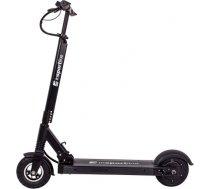 E-Scooter inSPORTline Skootie Black 16713-1