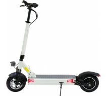 E-Scooter Joyor Y10 White J1073