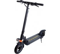 E-Scooter Joyor X5S Black J1061