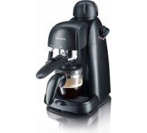 Espresso pagatavošanas automāts Severin KA 5978