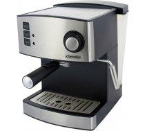 Espresso automāts Mesko MS 4403