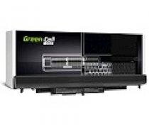 Baterija analogs HP HS04 2600mAh 807957-001 HP 14 15 17, HP 240 245 250 255 G4 G5