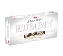 Tactic Spēle Rummy (2324)
