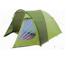 Telts Best Camp Wallabi 5 (15135)