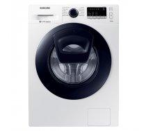 Samsung veļas mazg. maīna (WW90K44305W/LE)