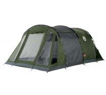 Kempinga telts Coleman Galileo 5 (2000012158)