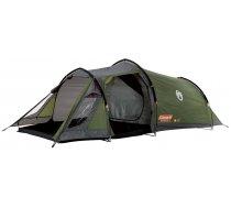 Kempinga telts Coleman Tasman 2 (2000012152)