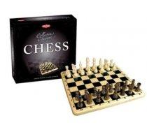 Tactic spēle ahs, kartona kastē (40218)