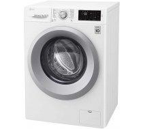 LG veļas mazg. maīna (F2J5WN4W)