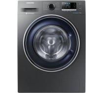 Veļas mazgājamā maīna Samsung WW70J5446FX/LE